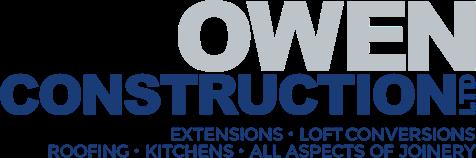 Owen Construction
